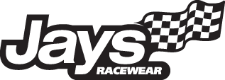 Jays Race Wear