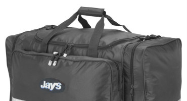 Jays Kit Bag